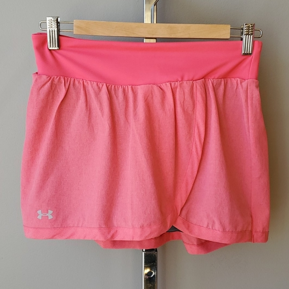Under Armour Pants - Under Armour Shorts/Skort